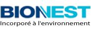 Bionest technologie incorporé à l'environnement